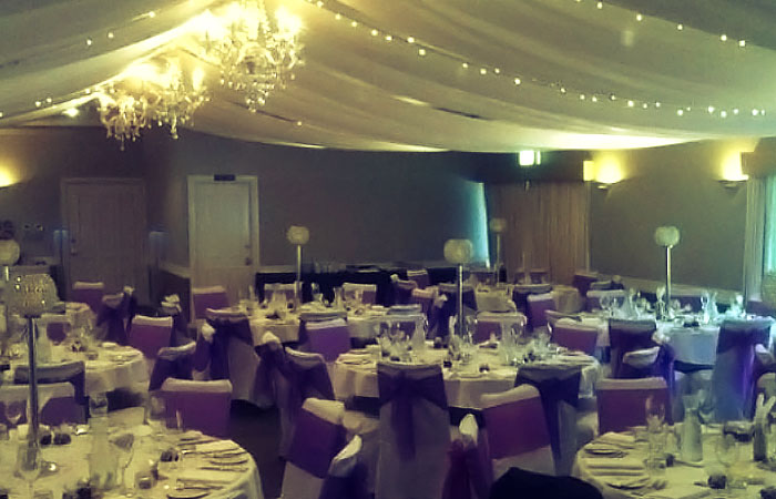 Wedding DJ in Coffs Harbour